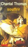 Souffrir