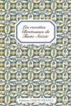 Livres - Les recettes bretonnes de tante soizic
