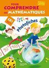 CE1 ; photofiches (édition 2009)
