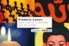 Livres - Petit traite d'histoire des religions