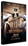 DVD & Blu-ray - Le Masque De Fer
