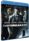 DVD & Blu-ray - Daybreakers