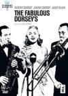 DVD & Blu-ray - The Fabulous Dorseys
