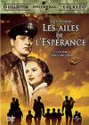 DVD &amp; Blu-ray - Les Ailes De L'Esprance
