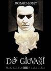 DVD &amp; Blu-ray - Don Giovanni