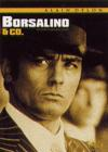 DVD & Blu-ray - Borsalino & Co.