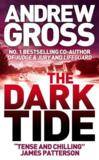 Livres - The Dark Tide