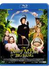DVD & Blu-ray - Nanny Mcphee Et Le Big Bang