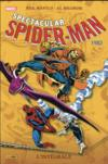 Spectacular Spider-Man ; INTEGRALE VOL.7 ; 1983