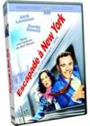 DVD & Blu-ray - Escapade À New York