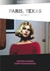 DVD & Blu-ray - Paris, Texas
