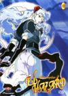 DVD & Blu-ray - El Hazard Oav Vol. 3