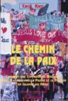 Chemin De La Paix (Le)