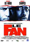 DVD & Blu-ray - Le Fan