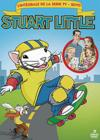 DVD &amp; Blu-ray - Stuart Little - La Srie Tv