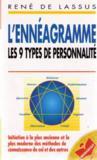 L'Enneagramme