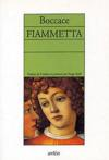 Livres - Fiammetta