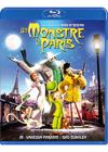 DVD & Blu-ray - Un Monstre À Paris