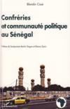 Confréries et communauté politique au Sénégal