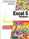 Excel 5 Windows