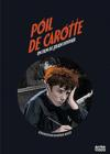 DVD &amp; Blu-ray - Poil De Carotte