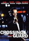 DVD & Blu-ray - Crossing Guard