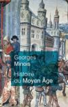 Histoire du Moyen-Age