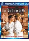 DVD &amp; Blu-ray - Le Got De La Vie