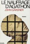 Le Naufrage D'Agathon