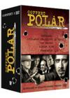 DVD &amp; Blu-ray - Coffret Polar - Vol. 1 (5 Dvd)