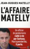 L'affaire Matelly