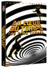 DVD &amp; Blu-ray - Au Coeur Du Temps - Saison 1 - Volume 1