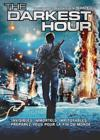 DVD & Blu-ray - The Darkest Hour