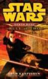 Livres - Star Wars Darth Bane. Rule of Two
