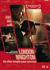 DVD & Blu-ray - London To Brighton