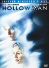 DVD &amp; Blu-ray - Hollow Man - L'Homme Sans Ombre