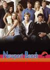 DVD & Blu-ray - Newport Beach - Saison 1 - Coffret 1