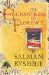 Livres - The Enchantress Of Florence