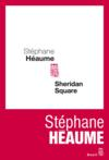 Sheridan square