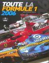 Toute la formule 1 (edition 2006)