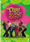 DVD &amp; Blu-ray - That 70'S Show - Saison 1