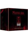 DVD & Blu-ray - Masters Of Horror - Saison 1