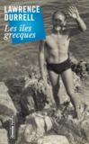 Les îles grecques (2e édition)