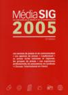 Mediasig