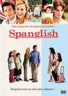 DVD & Blu-ray - Spanglish