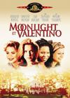 DVD & Blu-ray - Moonlight Et Valentino