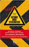 Livres - Guide des toxiques