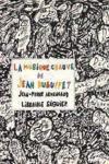 La Musique Chauve De Jean Dubuffet
