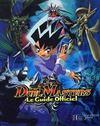 Duel Masters ; Le Guide Officiel