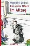 Livres - Der Kleine Mnch Im Alltag
